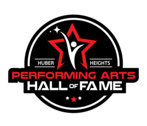Huber Heights Performing Arts Hall Of Fame Announces Class Of 2018