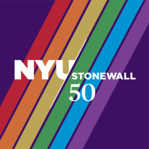 NYU Celebrates Stonewall At 50: Playwrights Who Have Brought LGBTQ Voices To Stage Come Together At NYU To Reflect On Stonewall's Legacy