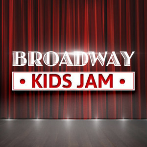 f65289900cf9 Broadway Kids Jam Announces New Series Featuring Jam Sessions With Kids  From Broadway, TV, And Movies
