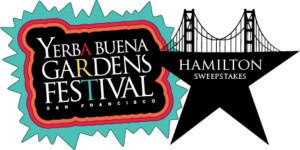 Win Tickets To HAMILTON In San Francisco Courtesy Of Yerba Buena Gardens Festival