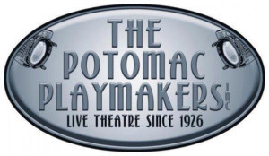 Potomac Playmakers Announce Auditions For HARVEY