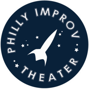 Philly Improv Theater Presents Unprecedented Nine Comedy Shows In Fringe Festival