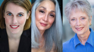 Cherry Creek Theatre Announces All-Female-Directed 2019 Season