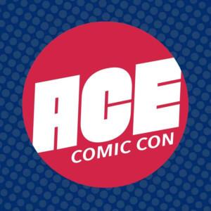 Stars Of Marvel's THE AVENGERS: ENDGAME To Headline ACE