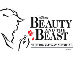 Be Our Guest ~ Town Theatre Gives Back To My First Books SC