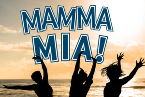 The Naples Players Announce Auditions For The Broadway Hit Musical MAMMA MIA!