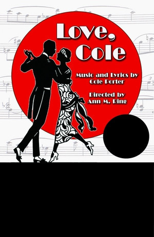 Auditions Announced For LOVE, COLE