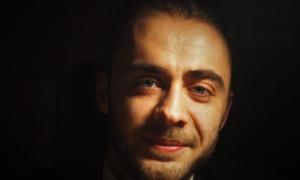 Romanian Pianist Daniel Ciobanu To Make American Debut At Weill Recital Hall At Carnegie Hall