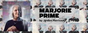 American Stage Presents MARJORIE PRIME
