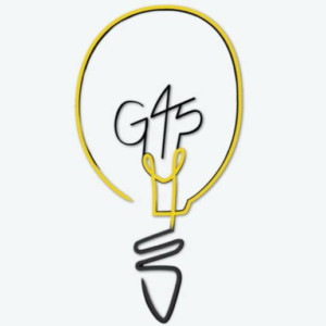 G45 Productions Announces Casts And Line-Up For 2018 LIGHTBULB READING SERIES