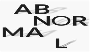 Michael Bradshaw Flynn to Direct New York Debut Of ABNORMAL