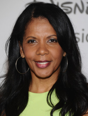 Penny Johnson Jerald Announced As Ambassador For Imagine Project