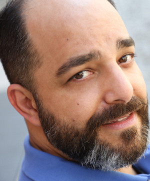 CHOSEN CHILD to Receive Staged Reading as Part of Emerging Artist Theater's New Works Series