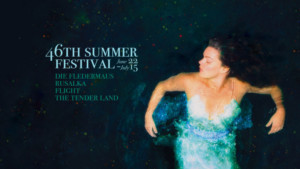 DMMO Announces Casting For 46th Festival Season