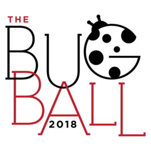The Theater Bug Announces 2nd Annual Bug Ball
