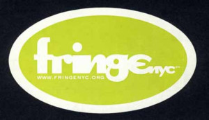 The Fringe Explores Prejudice ... Then And Now