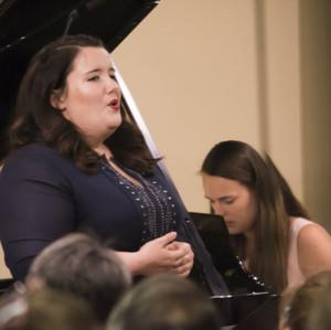 New Partnership Between NATS And Cincinnati Song Initiative Announced