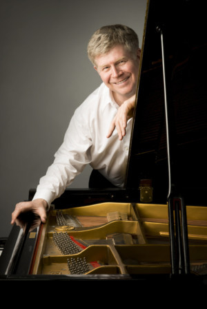 Internationally Lauded Pianist Ian Hobson To Continue Piano Concert Series At Subculture