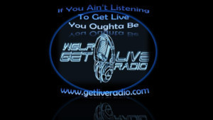 Rockin' Out In New York City With WGLR-DB Get Live Radio