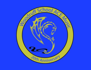 Woodruff ACE Music Celebrates 20th Anniversary With ANNIE JR