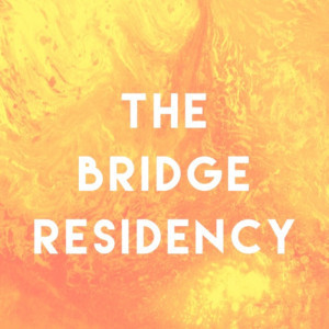 Yasmine Lever S The Big P Continues The Bridge Residency