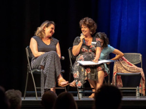 Gulfshore Playhouse Announces Call For Submissions For 2019 New Works Festival
