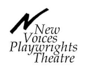 New Voices Playwrights To Present SUMMER VOICES 2018