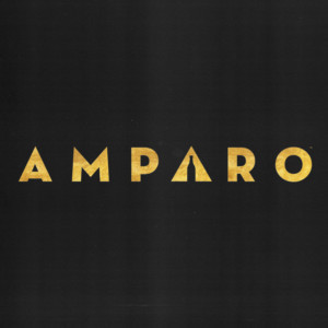 THE AMPARO EXPERIENCE Makes Official Premiere in Miami