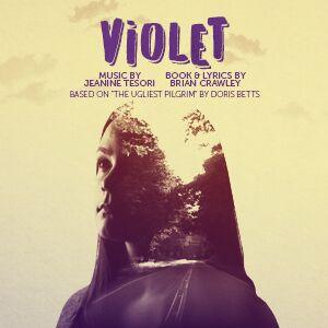 Award-Winning Actors Co-Op Theatre Company Presents VIOLET