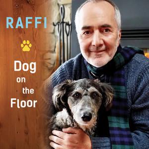 Raffi Announces New Concerts
