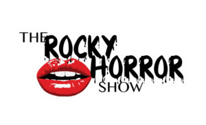 NTPA Repertory Announces Cast And Crew of THE ROCKY HORROR SHOW