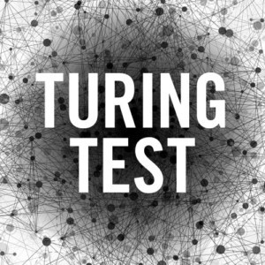 Dead Poets Society Meets West World In The New FringeNYC Play TURING TEST