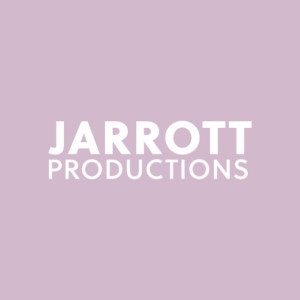 Jarrott Productions Announces Cast Of SIGNIFICANT OTHER