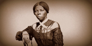 Utopia Opera Debuts Thea Musgrave's THE STORY OF HARRIET TUBMAN
