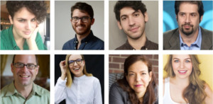 Jewish Plays Project Announces 2019 Top Plays, Starts National Contest Tour
