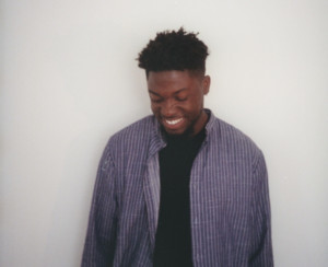 J Appiah Confronts Allure Of Fame On New Single 'Blinding'