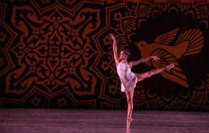 Miami City Ballet Announces Company Roster for 2018/19 Season