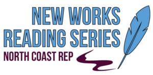 NO CHOICE Announced At North Coast Repertory Theatre