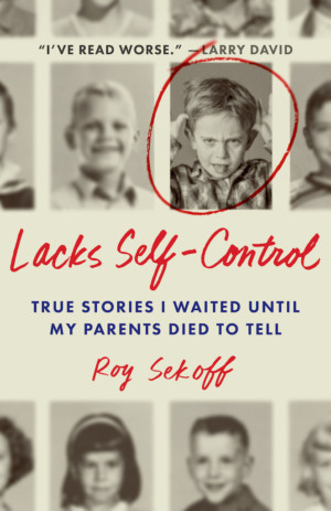 The Founding Editor Of The Huffington Post Releases A Rollicking Collection Of True Tales