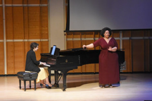 The Little OPERA Theatre Of NY Presents The New York Premiere Of Benjamin Britten's OWEN WINGRAVE