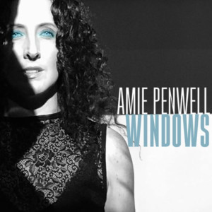 Amie Penwell Releases Bold New Album 'Windows,' Out 11/6!