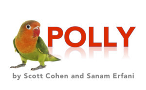 Premier Of Short Play POLLY Explores The Language Of Love And Relationships In The 21st Century