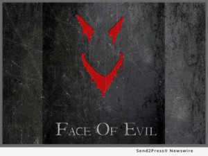 New Horror Thriller From Gravitas Ventures FACE OF EVIL Scares Up July 4th VOD And DVD Options