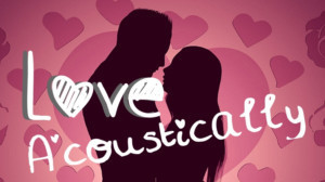 Complete Casting Announced For New Generation Theater Company's LOVE, ACOUSTICALLY