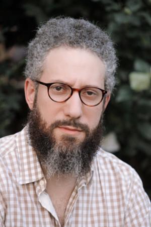 Eli Rosen Steps Into WAITING FOR GODOT In Yiddish, Replacing Rafael Goldwaser