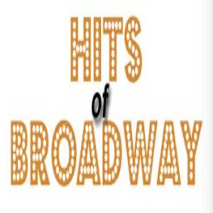 HITS OF BROADWAY Opens Friday At Music Mountain