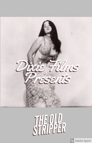 'The Old Stripper' To Screen In Baltimore
