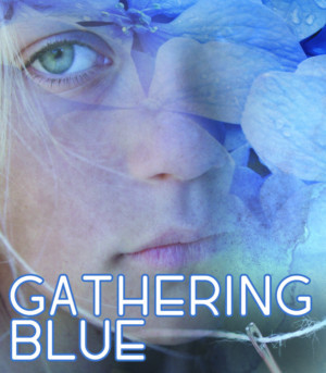 Phantom Projects Theatre Group to Present West Coast Premiere of GATHERING BLUE