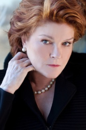 Kate Mulgrew and More Round Out Cast of 10th Annual LIVING FOR TODAY Concert