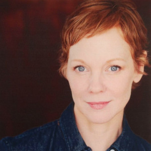Steppenwolf to Hold Memorial Celebrating Ensemble Member Mariann Mayberry